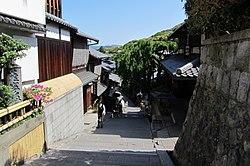 Sanneizaka-kyoto.JPG