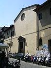 Sant'Apollonia.JPG