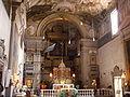 Sant'Egidio, interno.JPG