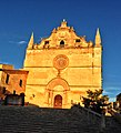 Sant Miguel Felanitx - panoramio.jpg