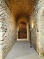Sant Pere de Rodes P1120925.JPG