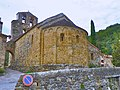 Sant Sadurní de Bula d'Amunt, absis.jpg