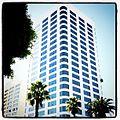 Santa Monica Skyscraper (5207257862) (2).jpg