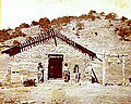 Santa Ysabel Asistencia church circa 1875.jpg