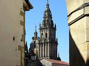 Santiago catedral GDFL050914 030.JPG