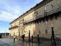 Santiago de Compostela (38447565850).jpg