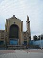 Santuario Lourdes52.JPG