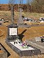 Sapogne-et-Feuchères-FR-08-sépultures militaires-06.jpg