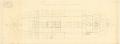 Sapphire (1827) RMG J6416.png