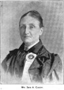 SaraACurzonGodeys1897.tif