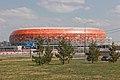 Saransk - Mordovia Arena June 2018.jpg