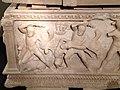 Sarcophage romain de Pergé - Université de Genève 06.jpg