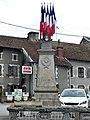 Sardent monument aux morts (2).jpg