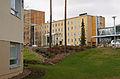 Satakunnan keskussairaala.jpg