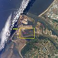 Satelietfoto Europees Massagoed Overslagbedrijf.jpg
