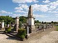 Saulces-Monclin-FR-08-monument aux morts-11.jpg
