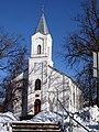 Saulkrastu baznīca - panoramio.jpg