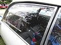 Savigny - Fiat Abarth 750 GT - Interior.jpg