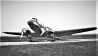 Savoia-Marchetti S.84 in Italia.png
