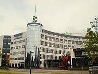 Saxion Deventer.jpg