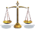 Scale of justice gold.png