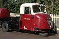 Scammel Scarab Bluebell Railway 22-10-2010 (1).jpg