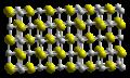 Scandium(III)-sulfide-xtal-1964-unit-cell-CM-3D-balls.png