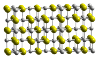 Scandium(III)-sulfide-xtal-1964-unit-cell-CM-3D-balls.png