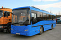 Scania IK 310 IB OmniLine 10.8-1.jpg