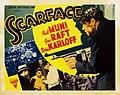 Scarface 1932 Lobby Card.jpg
