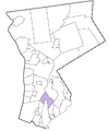 Scarsdale.PNG