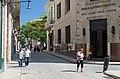 Scenes of Cuba (K5 02265) (5981439213).jpg