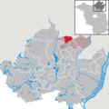Schönfeld in UM.png