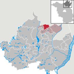 Schönfeld en UM.png