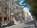 Schaerbeek Avenue-Charbo 01.jpg