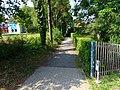Schaftreppe Pirna (42750399360).jpg