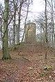 Schartenburg Zierenberg Bergfried.jpg