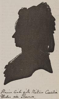Cäcilia Weber