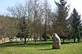 Schelesen-Menhir-1.jpg