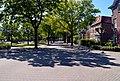 Schependomlaan Hees Nijmegen.jpg