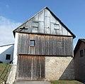 Scheune der Familie Nüsslein - panoramio.jpg