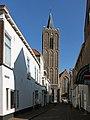 Schiedam, de Grote of Sint Janskerk RM33241 foto5 2016-03-13 14.58.jpg