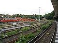 Schienenstrang - geo.hlipp.de - 2945.jpg