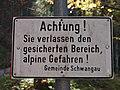 Schild alpine gefahren.jpg