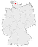 Schleswig-map.png
