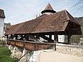 Schloss-Brücke über den Birs-Entlastungskanal Ost, Zwingen BL 20190406-jag9889.jpg