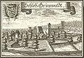 Schloss-Grünwald-1700.jpg