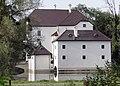 SchlossFreisaal 3.jpg
