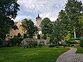 Schloss Egg 2019.jpg