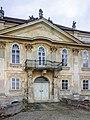 Schloss Heiligenkreuz-Gutenbrunn 6191 Planar 3.jpg